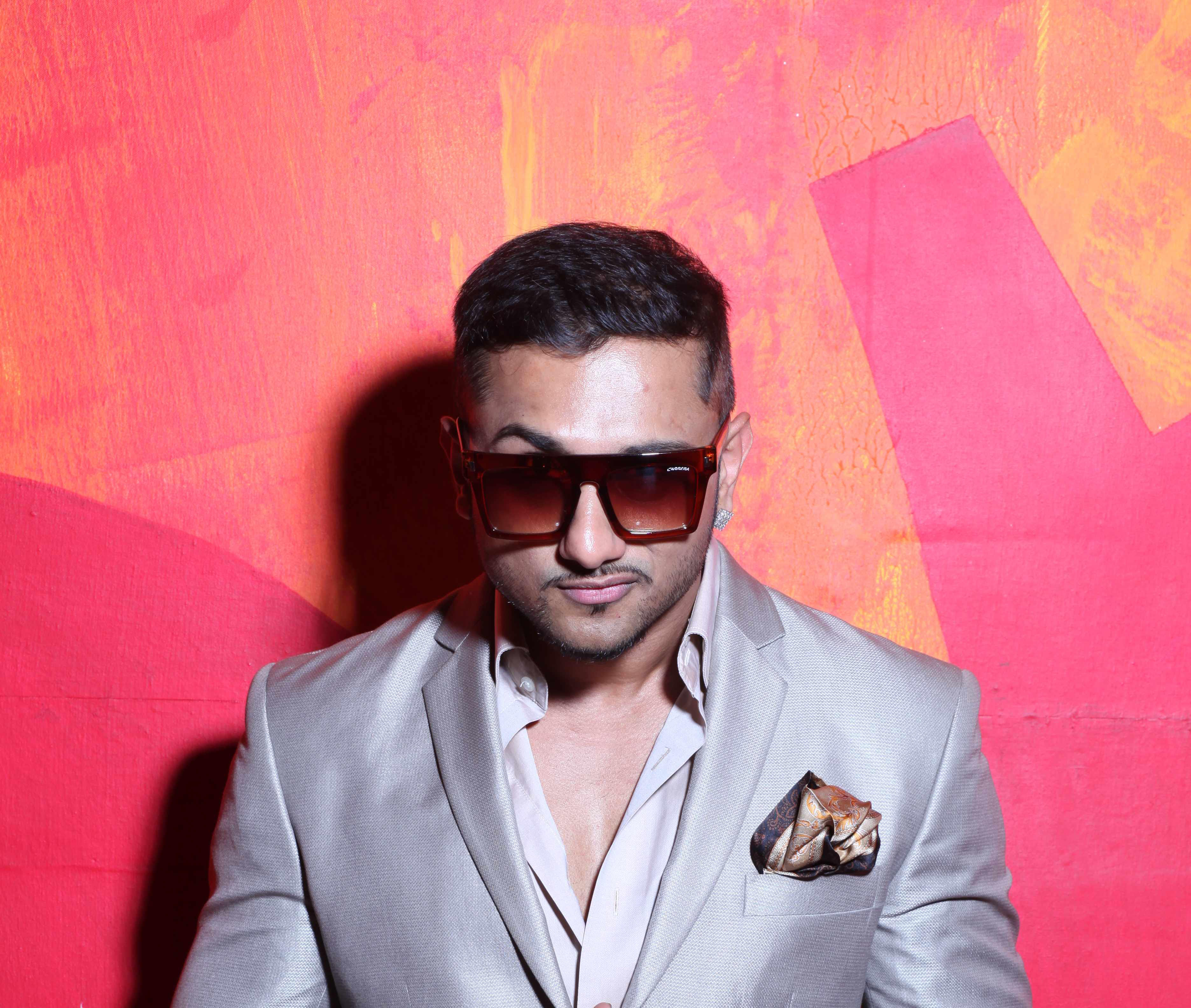 Yo Yo Honey Singh, Dil chori