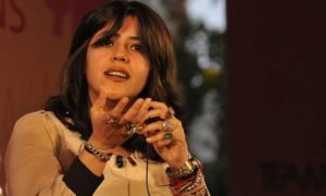 Ekta Kapoor, Most Powerful Women, Indian Business