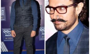 Aamir Khan, Creative Maverick, Indian Cinema