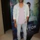 Bollywood, celebrities, special screening, Newton, Rajkummar Rao