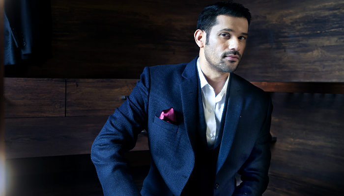 Sohum Shah,boy next door, lover, Simran