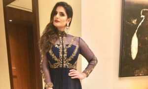 Actress, Zareen Khan, Malasa, Jyoti, Nimrit Gill, Dubai, Event