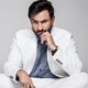 Saif Ali Khan, critics, brilliant performance, Chef
