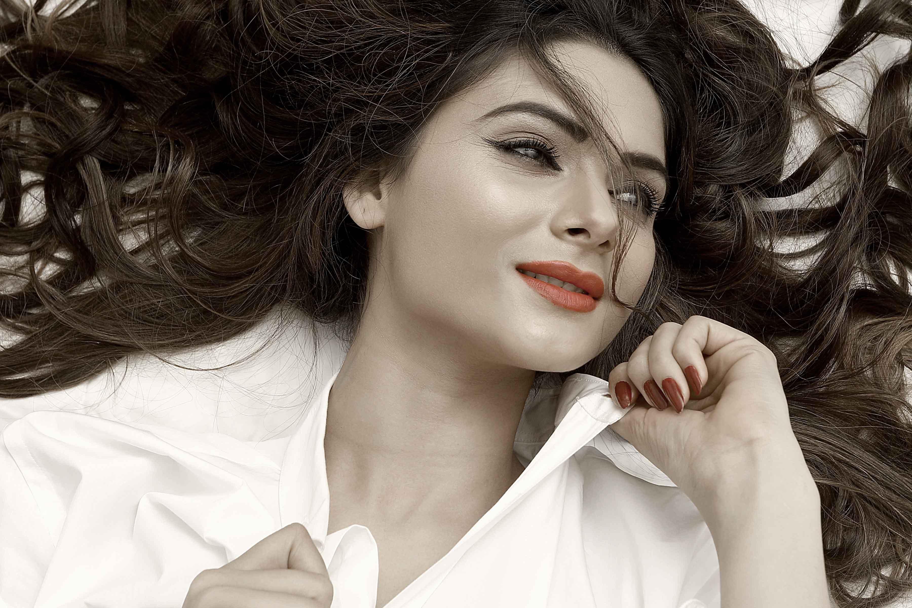 Sezal Sharma,hot photoshoot