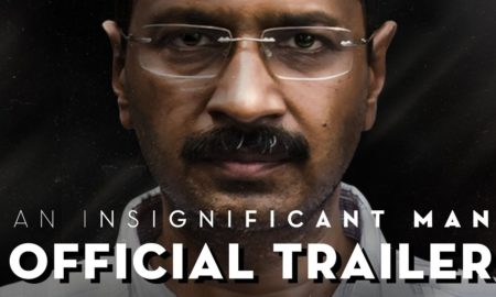an insignificant man trailer pro