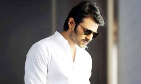 Prabhas, birthday, marriage proposal
