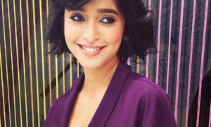 The Hungry, film, Sayani Gupta