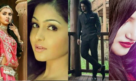 Tv celebs, Devoleena, Tejasswi, Kunal Jaisingh, importance of education