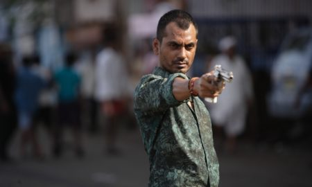 interactive trailer, Nawazuddin Siddiquie,Monsoon Shootout,