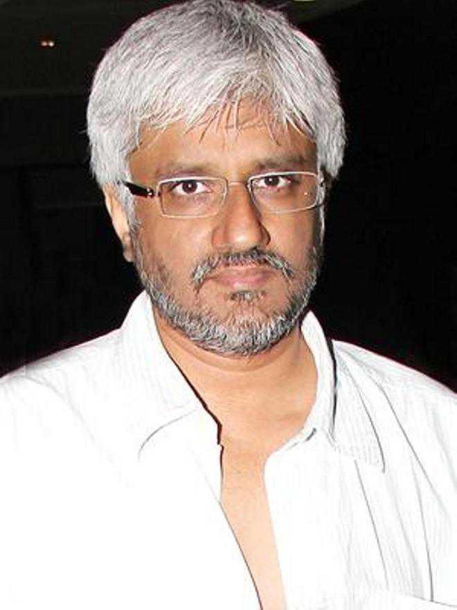 Tantra, Vikram Bhatt