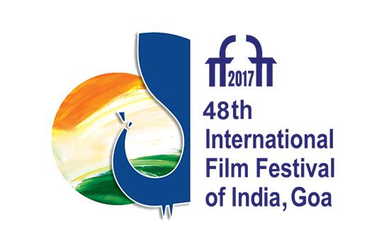 Iffi Goa, Film Baazar