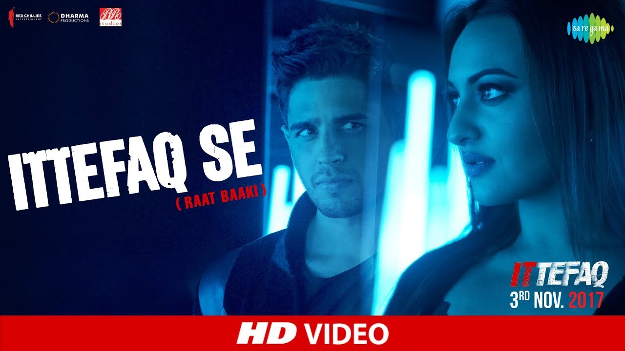 its bonus that ittefaq is doing