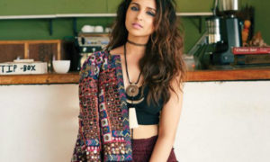 Golmaal Again, Biggest Hit, Career,Parineeti Chopra