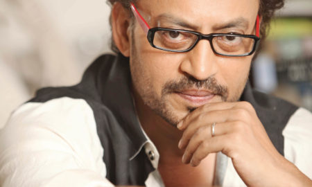 Irrfan Khan, Hindi Medium
