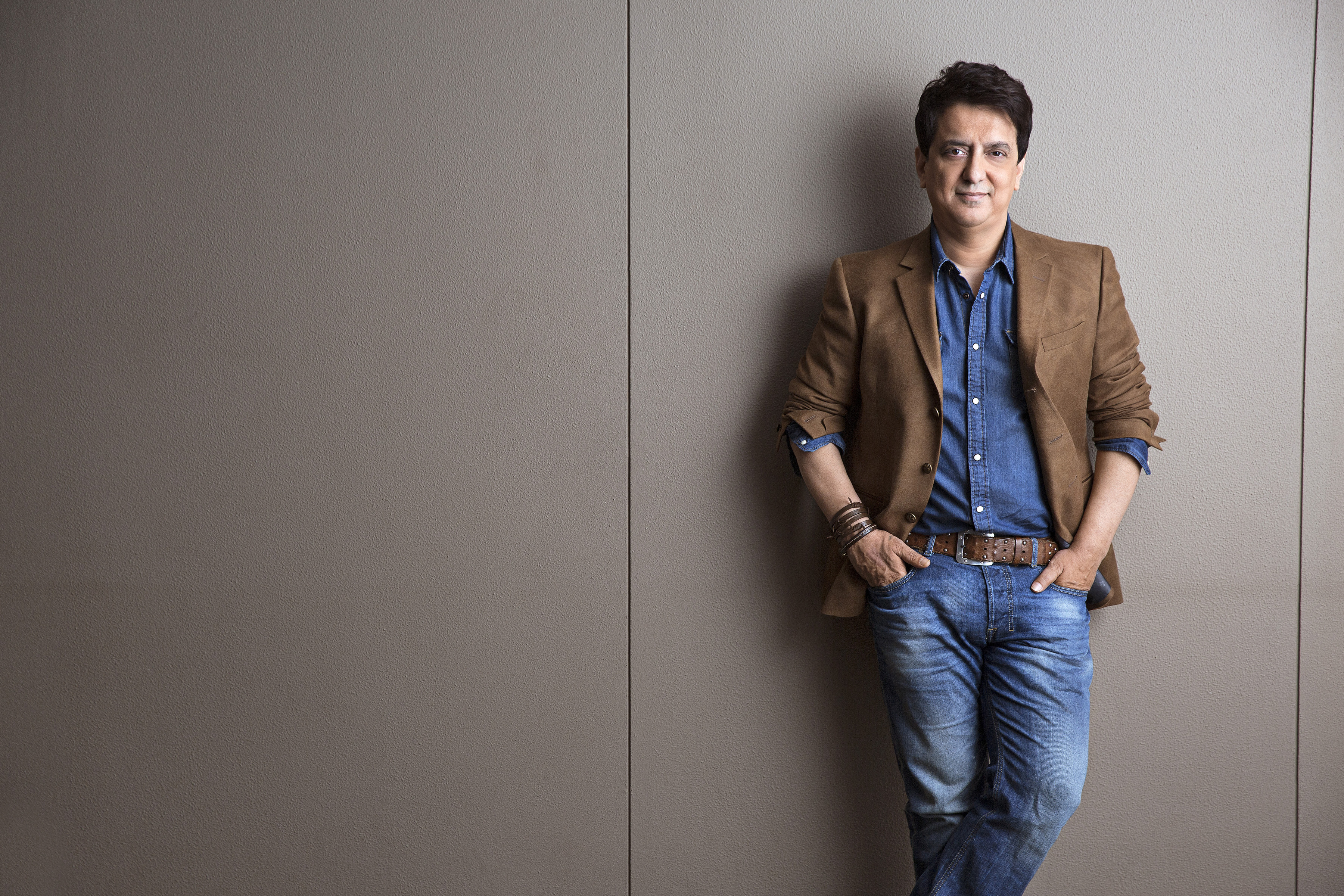 Reliance entertainment, Phantom Films, partner, Sajid Nadiadwala,Super 30