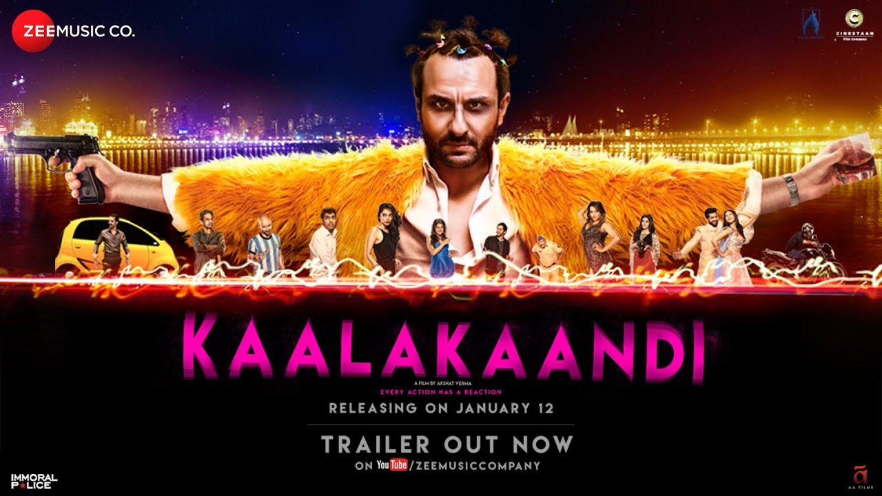 saif ali khan rocks in his new a