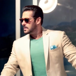 Salman Khan, eligible bachelor 2018