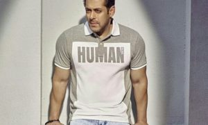 Revealed! Salman Khan, Bharat, Europe