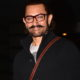 Secret Superstar,Aamir Khan, Advait Chandan, Zaira Wasim,