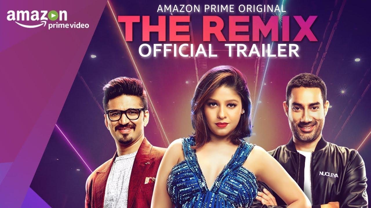 amazon prime video india release
