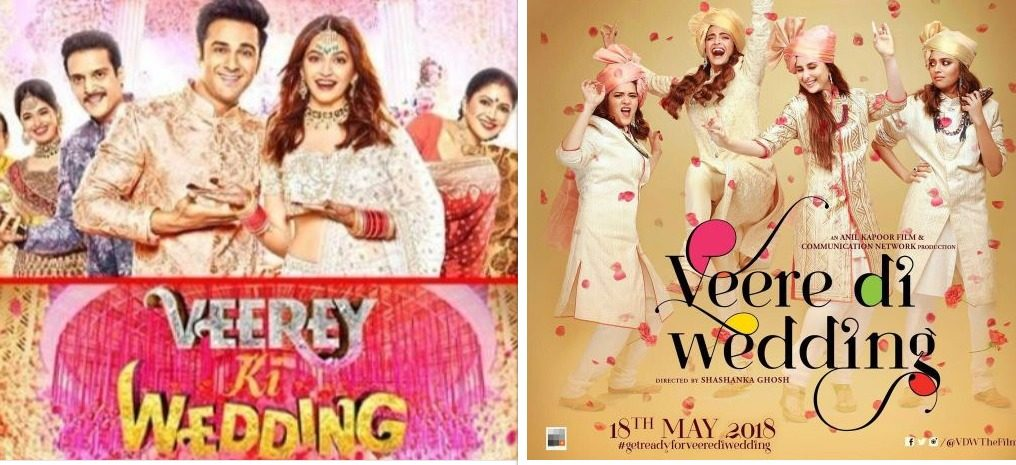 Veerey Ki Wedding, Veerey Di Wedding, Pulkit Samrat