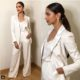 Deepika Padukone,The Most Powerful women of India