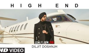 much awaited diljit dosanjhs hig