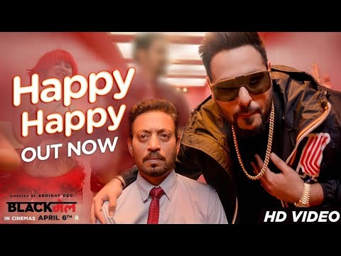 watch irrfan be anything but hap