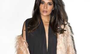 Richa Chadha, Section 375
