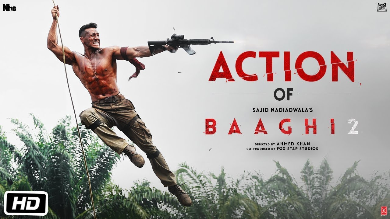 baaghi 2 78 days of action 271 c