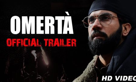 omerta trailer promises a film t