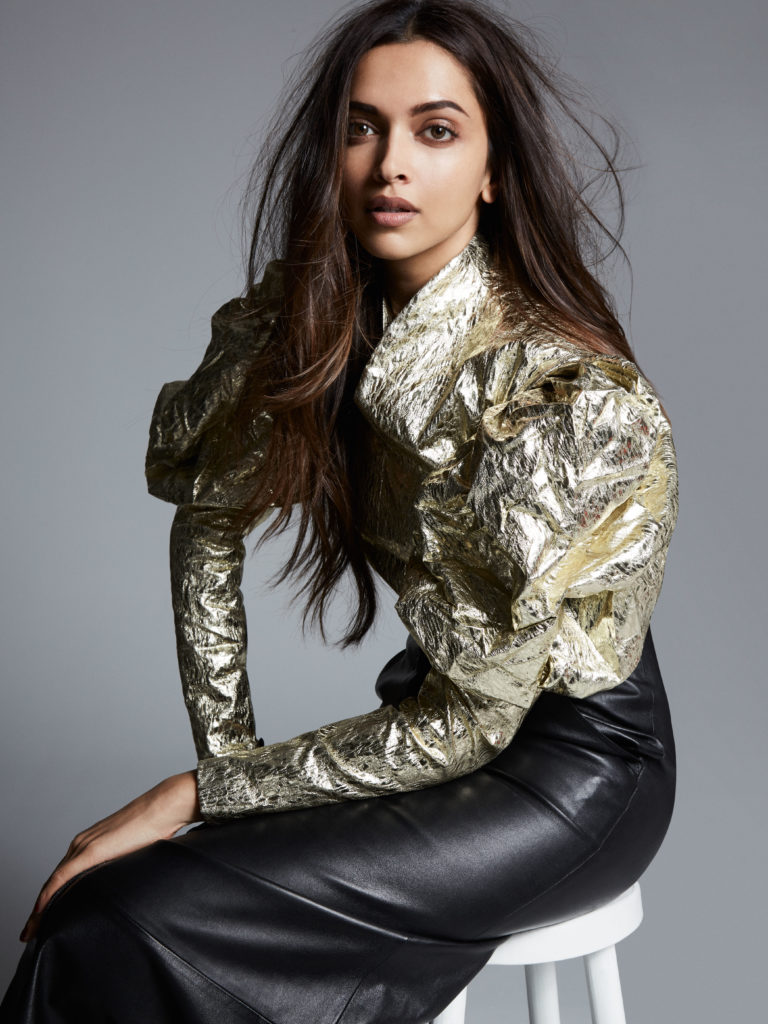 PICS, Deepika Padukone, Bollywood, Actress