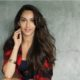 Nora Fatehi, MTV, Dating in the Dark, BollywoodDhamaka