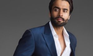 Carbon: The Story of Tomorrow, Jackky Bhagnani, Dada Saheb Phalke Award