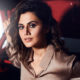 Taapsee Pannu,