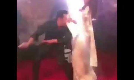 video salman khan jacqueline fer