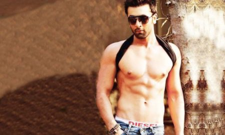 Ranbir Kapoor Height 003 jpg