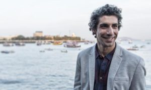 Jim Sarbh, Bengali film, Indian Film Festival of Melbourne, BollywoodDhamaka