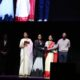 winners, Indian Film Festival of Melbourne Awards 2018
