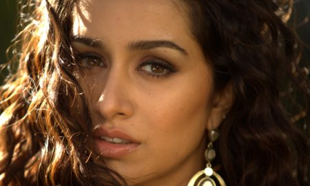 Shraddha Kapoor, box office