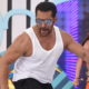 Bigg Boss photos, Big Boss, upcoming season, Goa