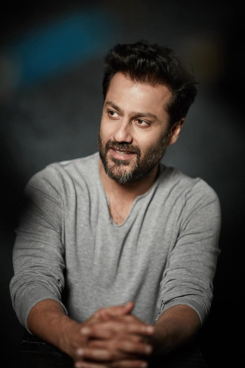 Abhishek Kapoor, Kedarnath, Sushant Singh Rajput, Sara Ali Khan