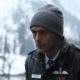 Arjun Rampal in ZEE5s The Final Call