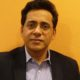 Reliance Entertainment, Big Synergy, Rajiv Bakshi, CEO