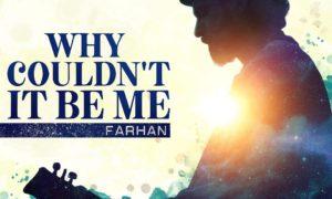 Farhan Akhtar, Next Single, BollywoodDhamaka