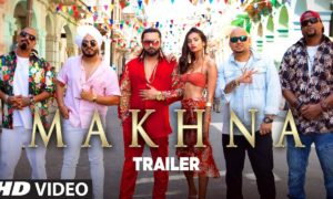 yo yo honey singh upcoming song