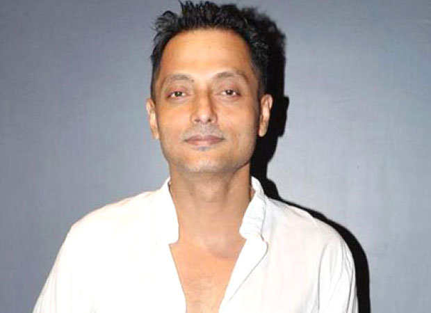 Sujoy Ghosh,PEN India