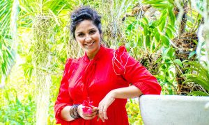 Preetisheel Singh feels privileged working for movies likes Chhichhore and Bala