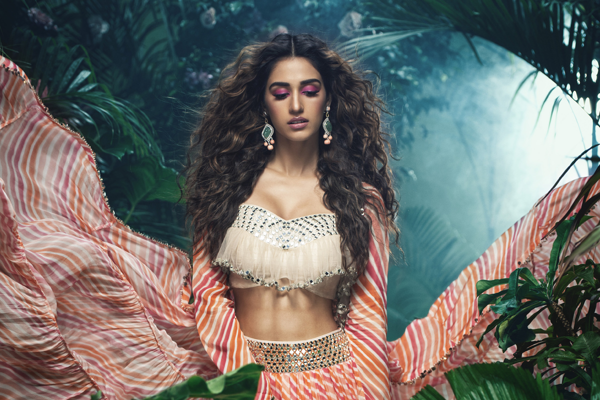 PHOTOS, Disha Patani, latest photoshoot, BollywoodDhamaka