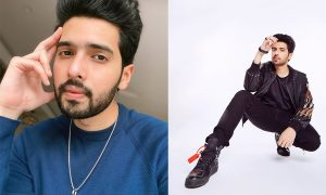 Armaan Malik, song, Next 2 Me, international hit